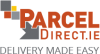 ParcelDirect.ie Logo.png